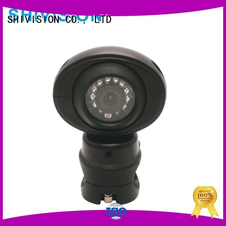 Shivision Brand camera backup camera system backup factory