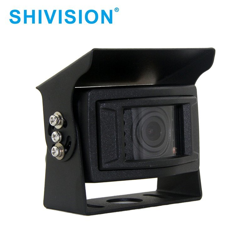 SHIVISION-C2829-1080P-Ambulance Camera