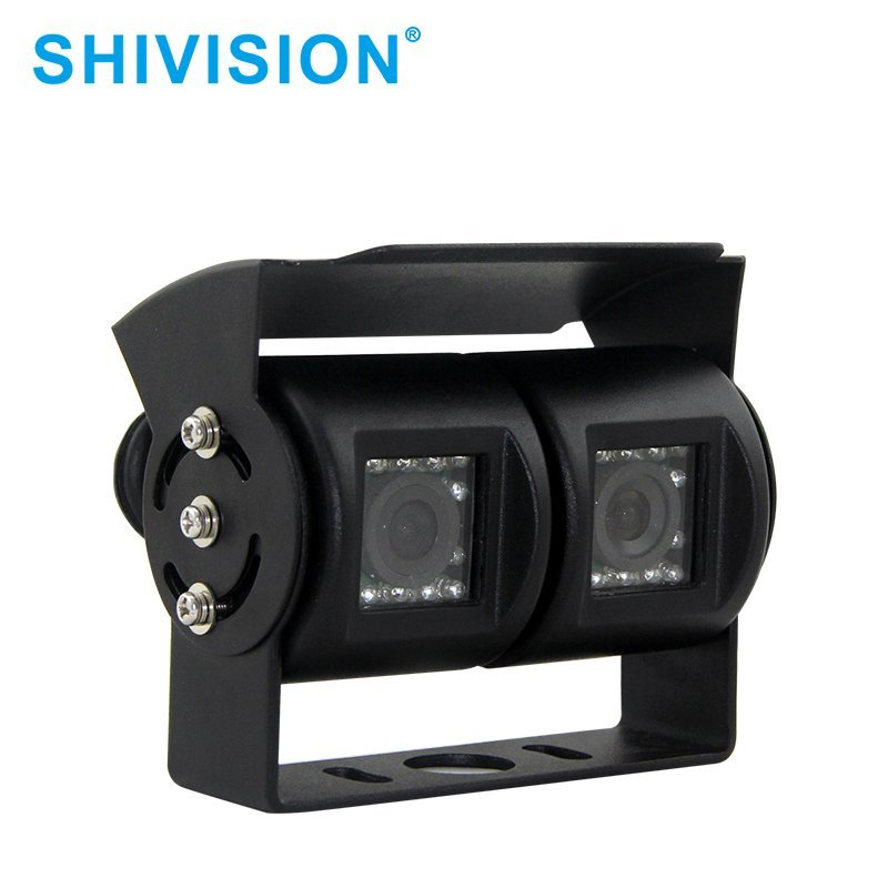 SHIVISION-C2830-1080P-Fire Camera