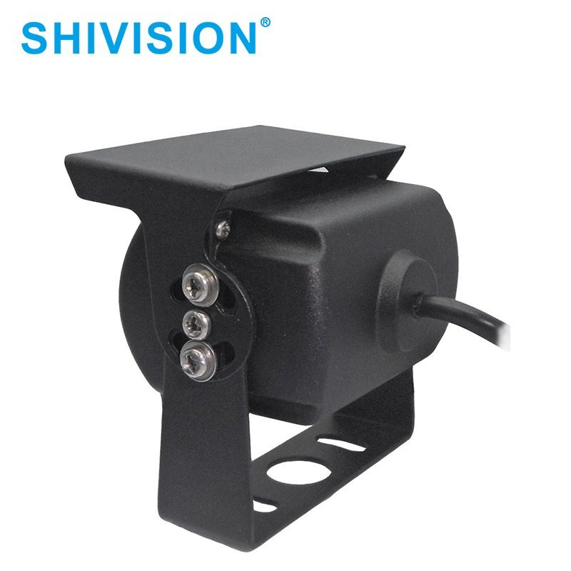 SHIVISION-C2873-1080P-AHD 1080P Reverse Camera