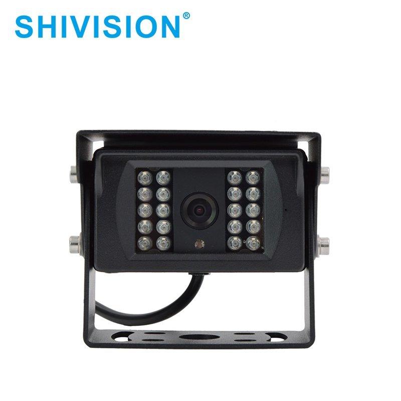 SHIVISION-C28158-1080P-AHD 1080P Reverse Camera
