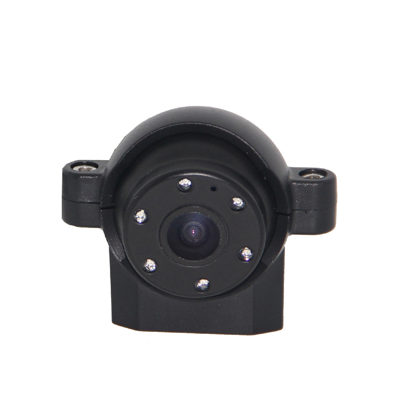 waterproof reverse backup camera system truck Shivision