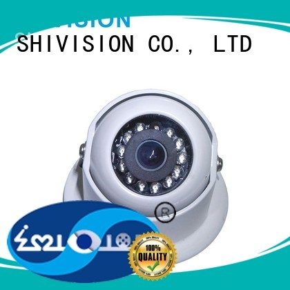 Wholesale 1080p wireless auto backup camera The Newest Upgraded Shivision Brand