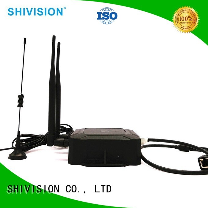 receiver professional 14g wireless transmission system Shivision