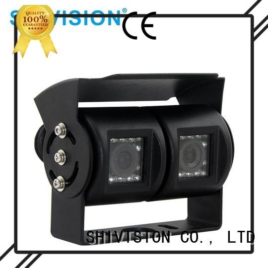 wireless auto backup camera system backup Bulk Buy camera Shivision