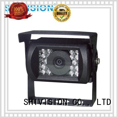 Wholesale camera 1080p backup camera system Shivision Brand