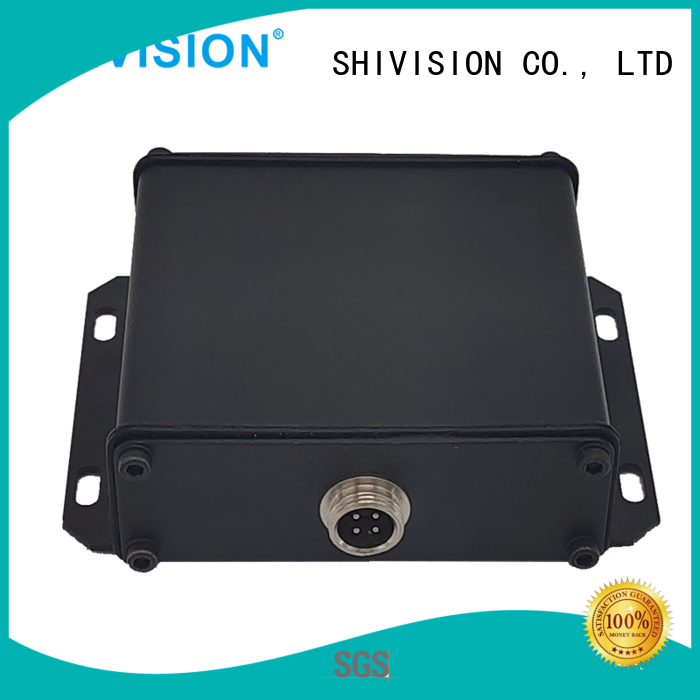 battery converter accessories vehicle security system converter pack shivisiondc Shivision Brand