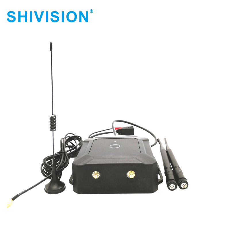 wireless image transmission system manufacturer professional 14g wireless Shivision Brand