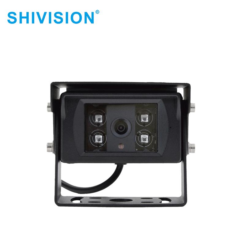 Shivision-Driver Assistance System | Shivision-p01+c28158+m0707-microwave Blind Spot-2