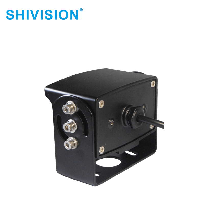 Wholesale system wireless auto backup camera vehicle Shivision Brand
