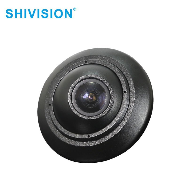 SHIVISION-C2822AI-BUS Backup Camera