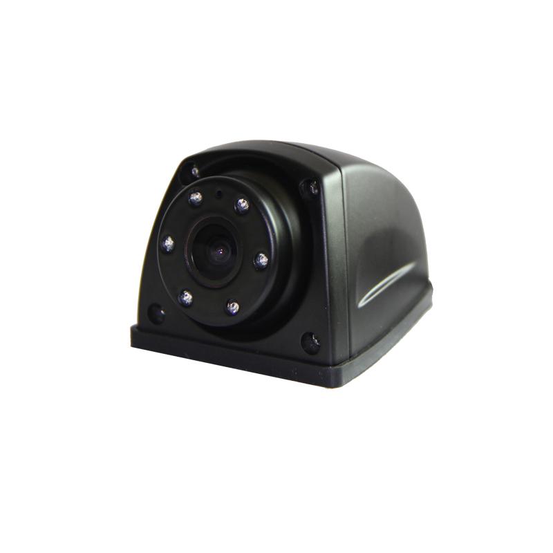 wireless auto backup camera truck vehicle Shivision Brand backup camera system