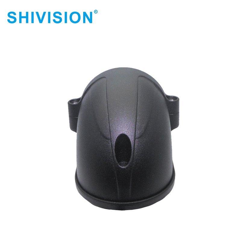 SHIVISION-C1333-Backup camera system
