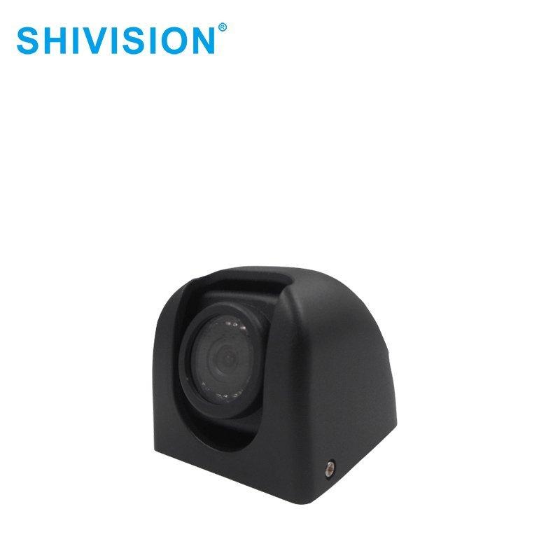 SHIVISION-C1388-Backup camera system
