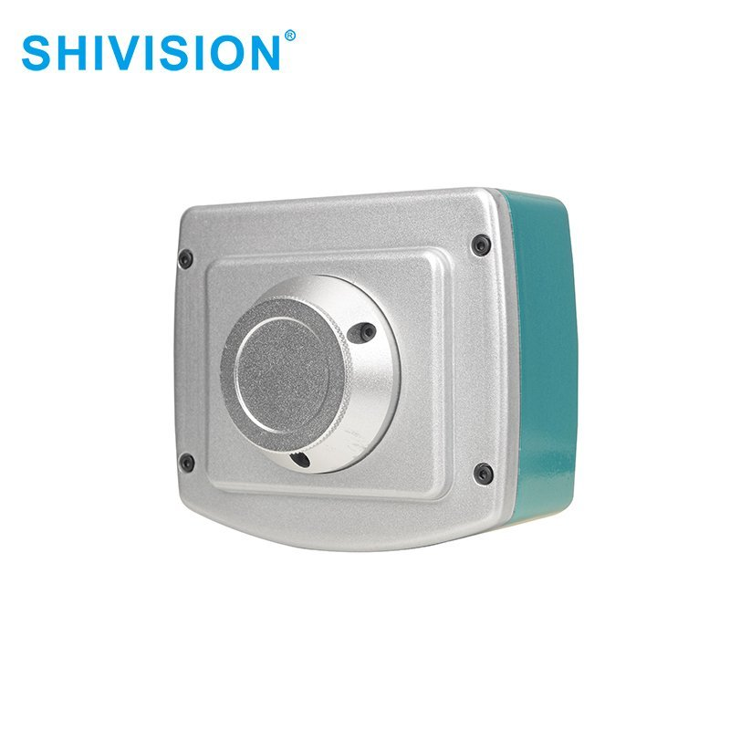 SHIVISION-C1060-Industrial cameras
