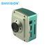 industrial video camera systems professional industrial cameras cameras company