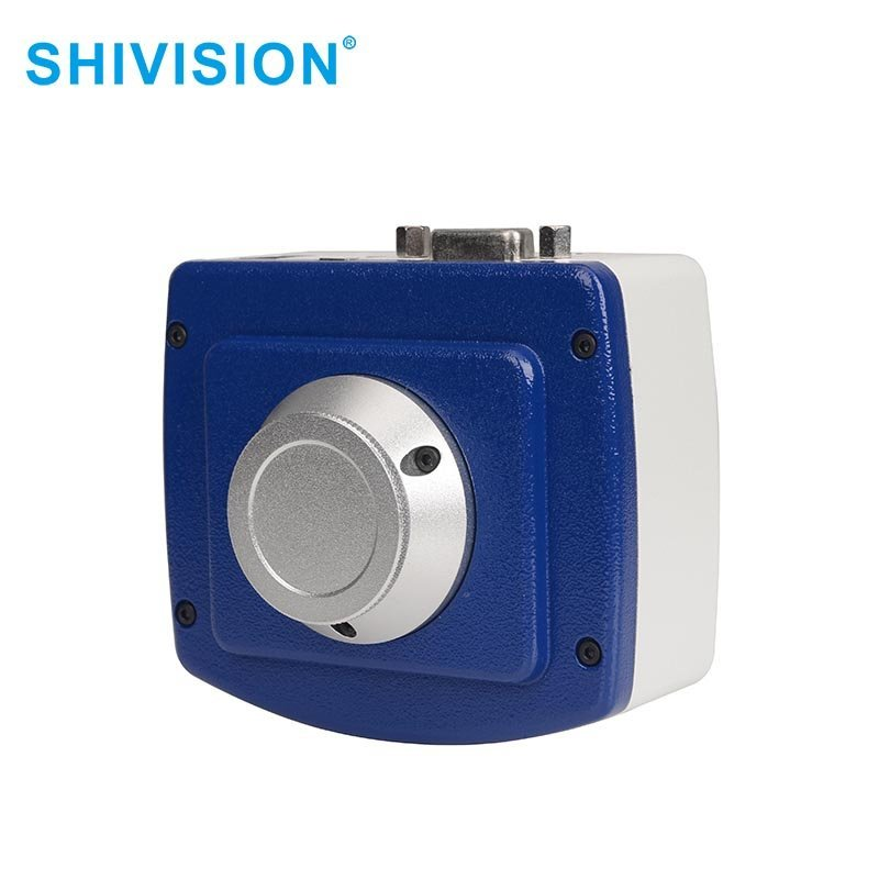 Custom cameras industrial cameras professional Shivision