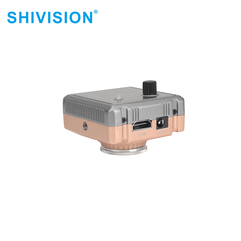 Hot industrial industrial cameras professional cameras Shivision Brand