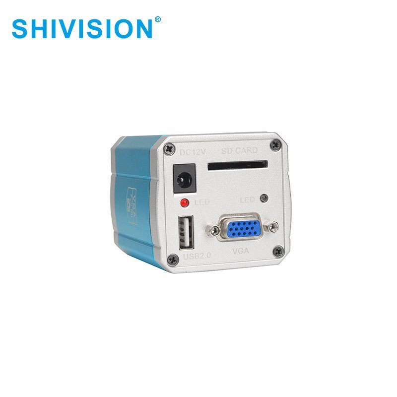 Shivision Brand industrial professional cameras industrial cameras manufacture