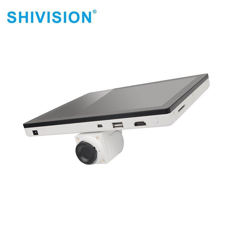 SHIVISION-C1064-Industrial cameras