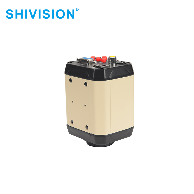 cameras professional industrial video camera systems Shivision Brand