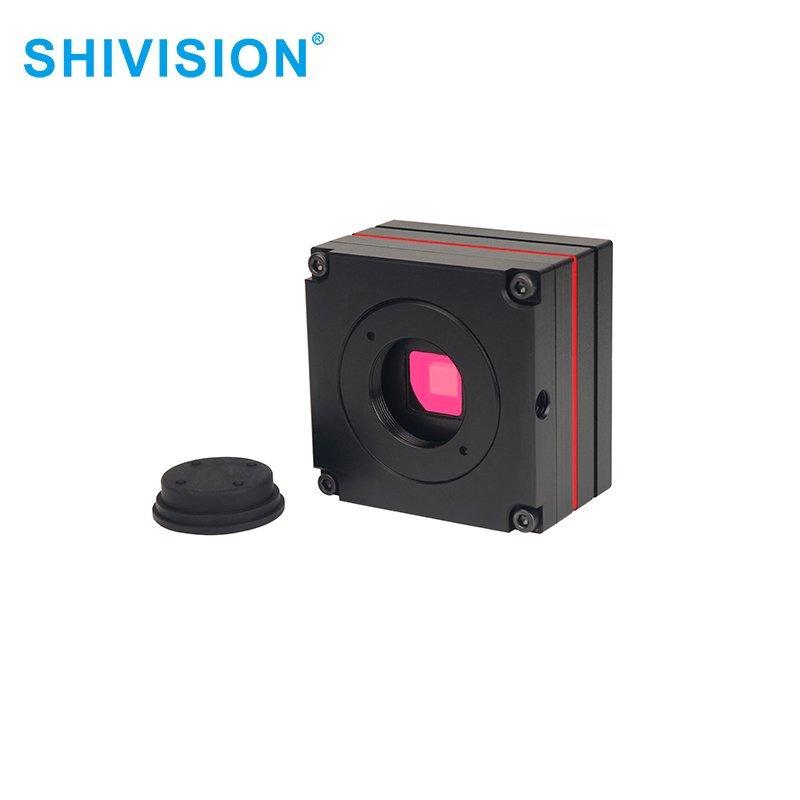 SHIVISION-C1059-USB camera