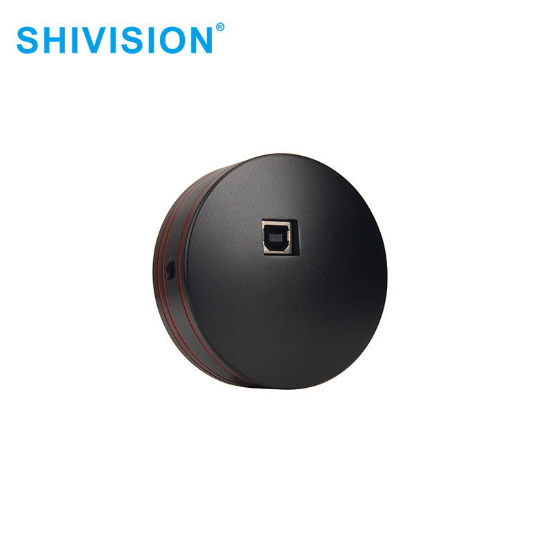 cameras industrial professional industrial video camera systems Shivision Brand