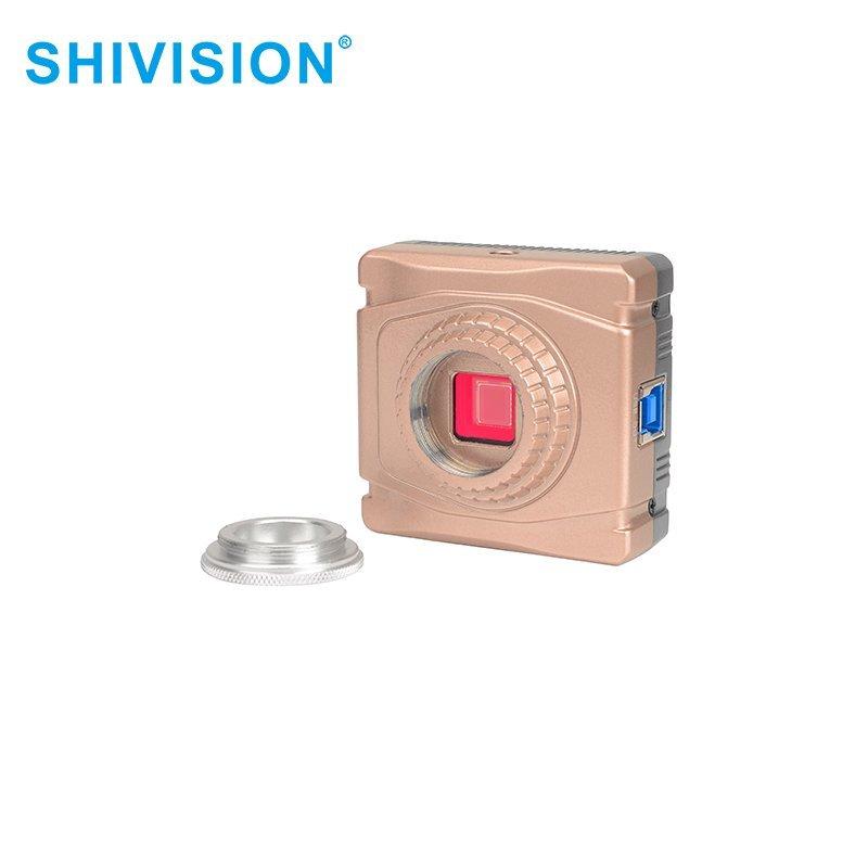 SHIVISION-C1070-USB camera