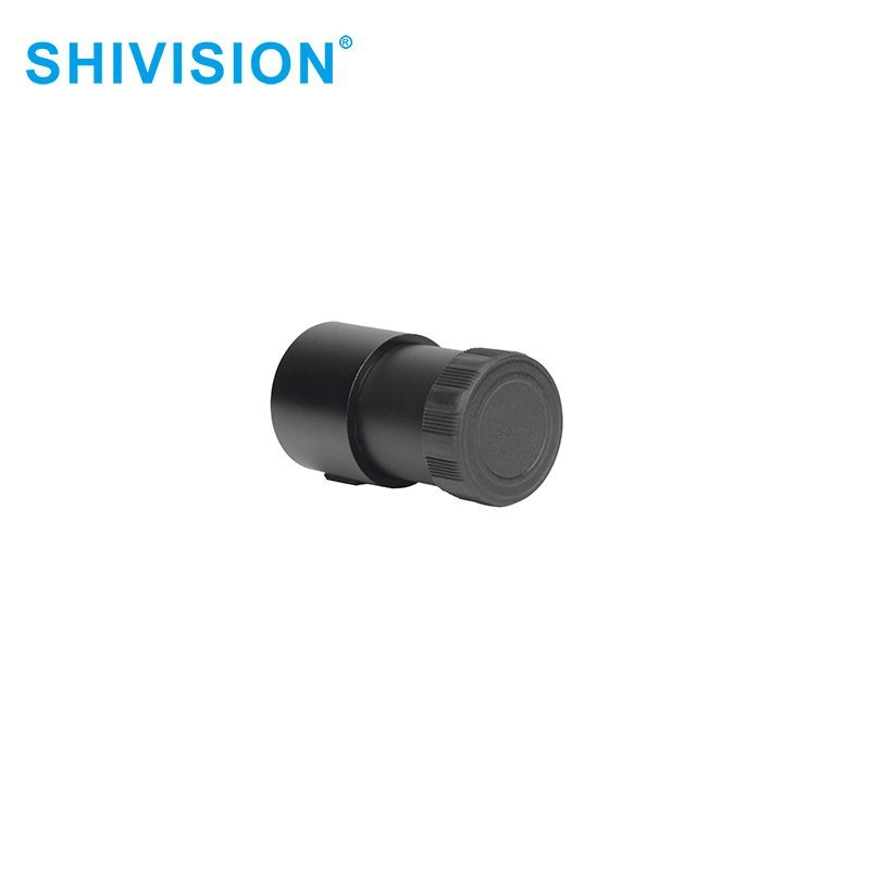 SHIVISION--C1071-2M-USB camera