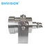 explosion proof video camera professional 720p Warranty Shivision