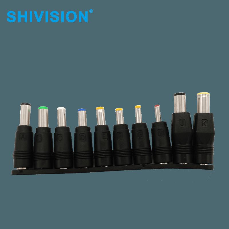 SHIVISION-DC Converter-Accessories