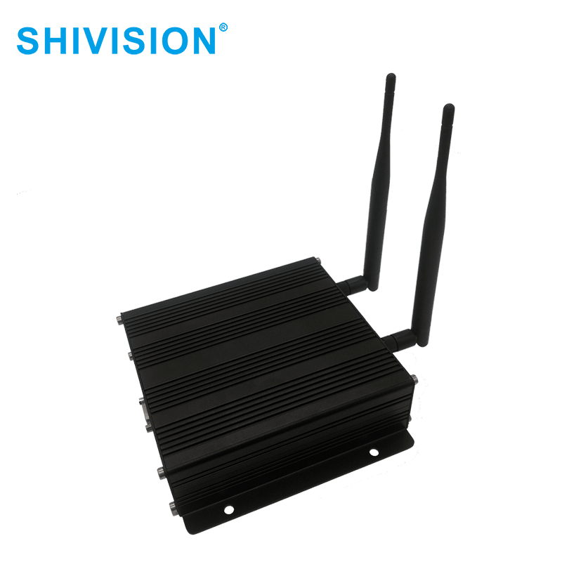 Shivision Brand digital wireless custom cheap nvr