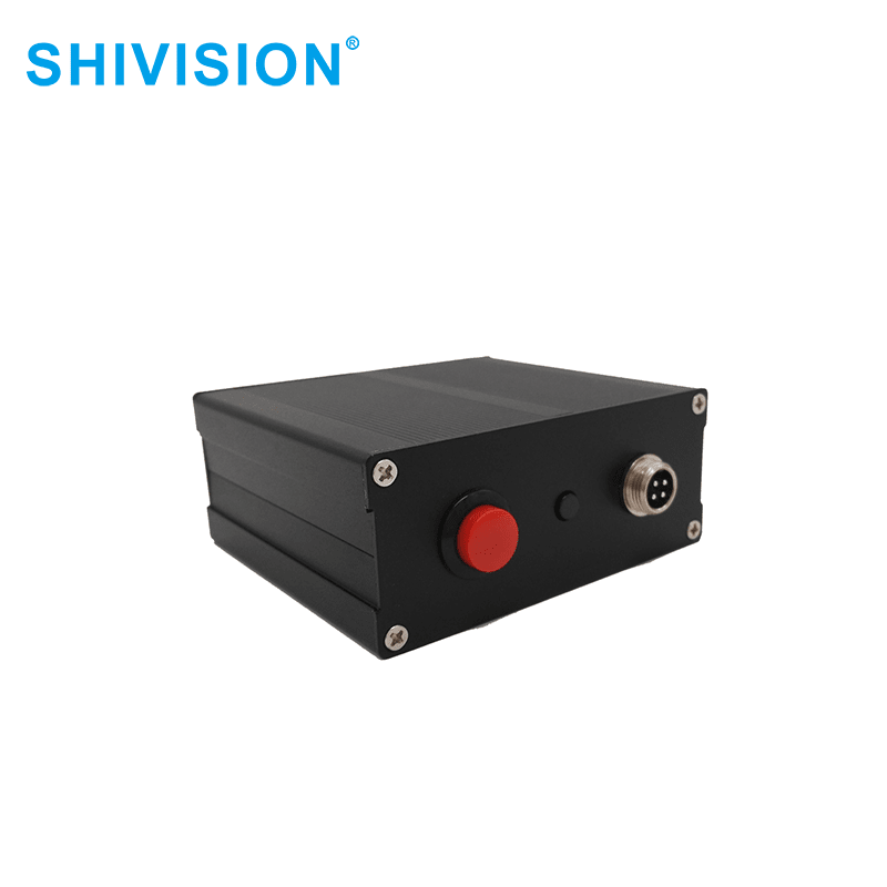 SHIVISION-B0138-Portable Battery Pack