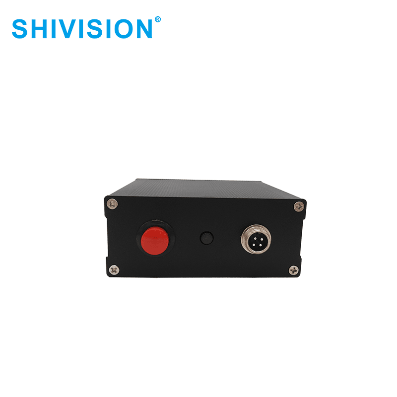 converter accessories shivisiondc battery vehicle security system converter Shivision Brand