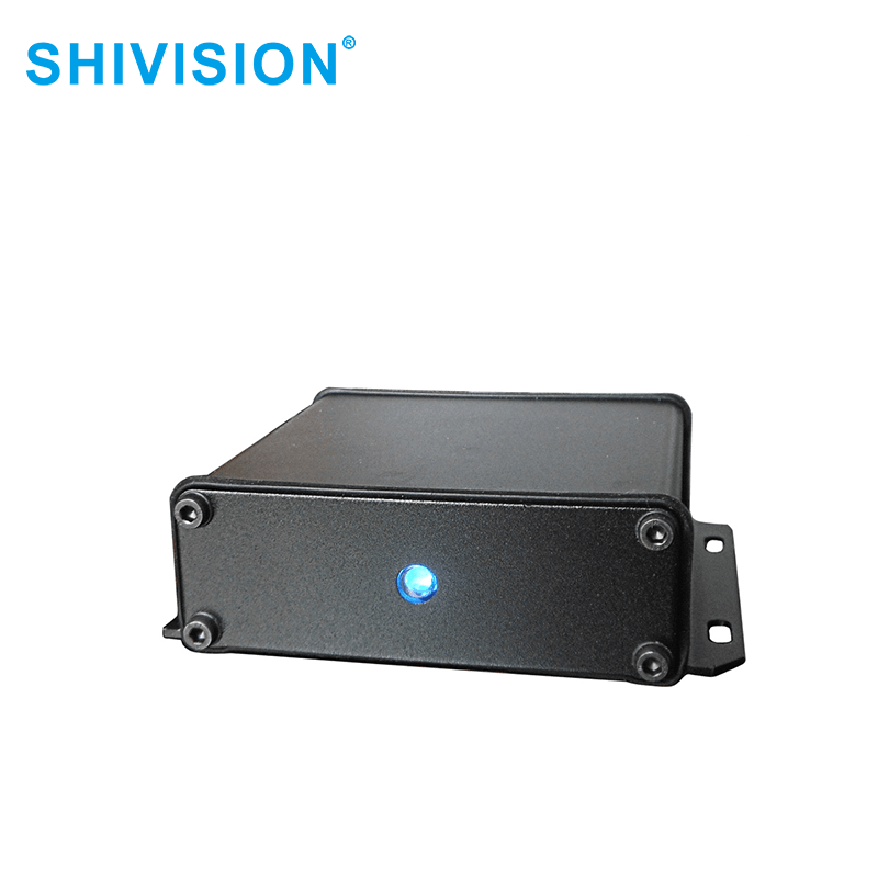 Shivision Brand pack shivisiondc converter accessories battery vehicle security system accessories