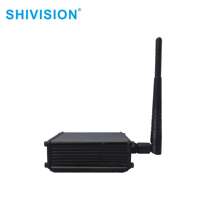 Shivision-Wireless Transmitter And Receiver Kit Shivision-b0237,b0337-wireless-1