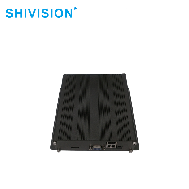 Shivision Brand mdvr dvr car mobile dvr manufacture