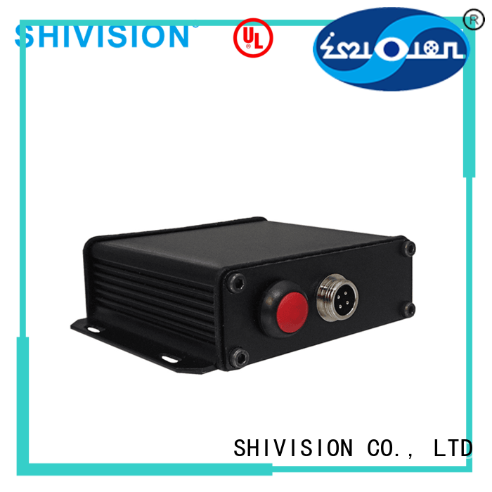 vehicle security system converter pack shivisiondc vehicle security system accessories Shivision Brand