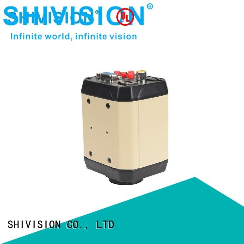 industrial industrial video camera systems professional industrial industrial cameras cameras company cameras