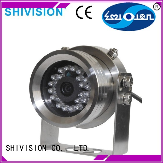 explosion proof video camera explosion proof 1080p explosion proof camera housing 720p company
