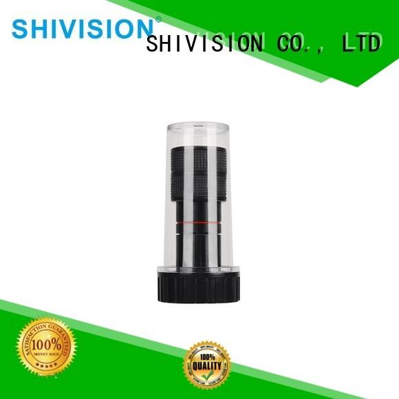 cameras professional industrial video camera systems industrial cameras industrial cameras Shivision Brand industrial