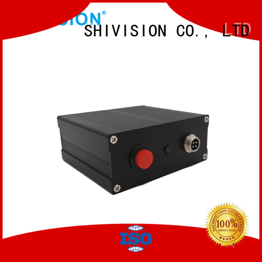 converter accessories shivisiondc vehicle security system accessories pack Shivision Brand company