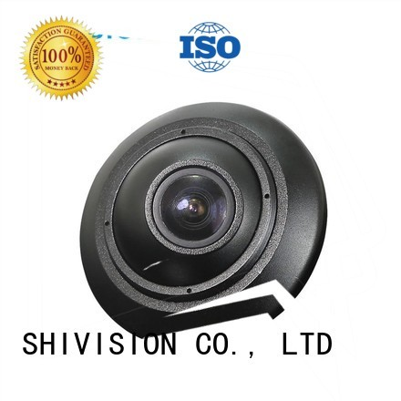 camera The Newest Upgraded wireless auto backup camera Shivision Brand