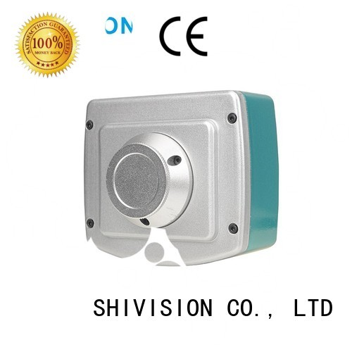 cameras industrial professional professional Shivision Brand industrial cameras supplier