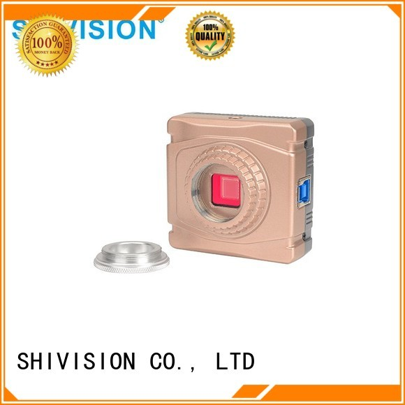 industrial video camera systems cameras industrial industrial cameras professional Shivision Brand