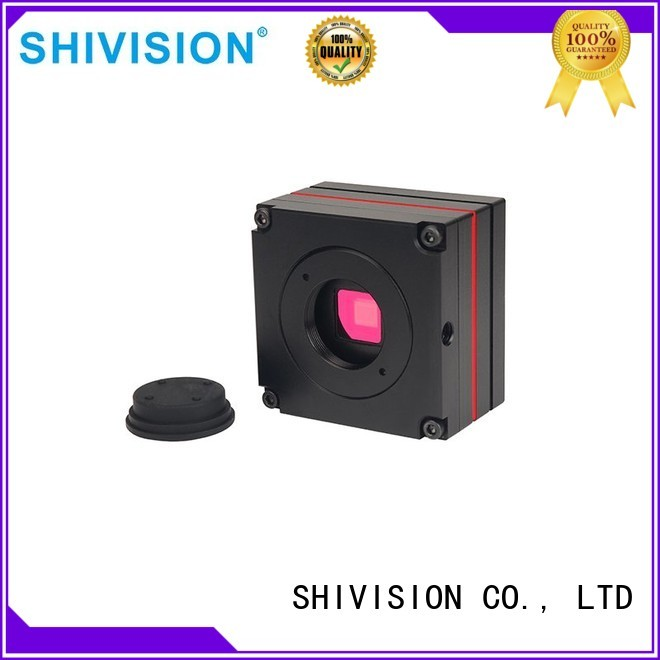 industrial video camera systems industrial industrial cameras professional company
