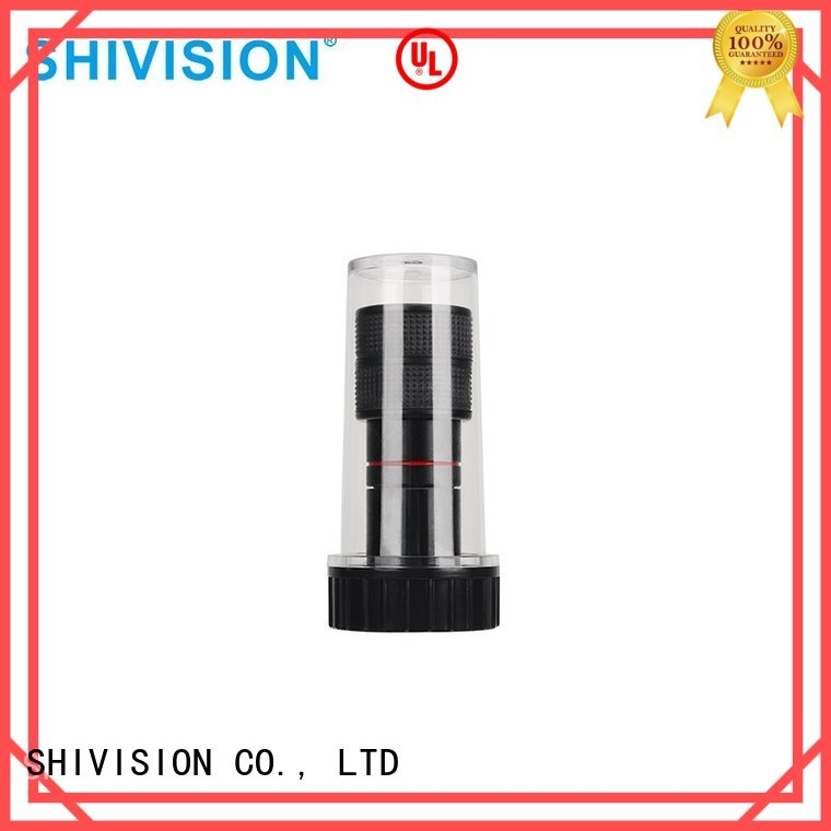 cameras industrial professional Shivision Brand industrial video camera systems factory