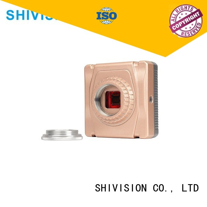 industrial video camera systems cameras industrial cameras Shivision Brand