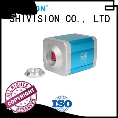 Shivision Brand professional cameras industrial industrial cameras