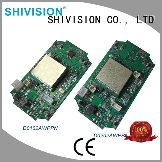 tire pressure monitor system module The Newest Upgraded monitor module Shivision Brand